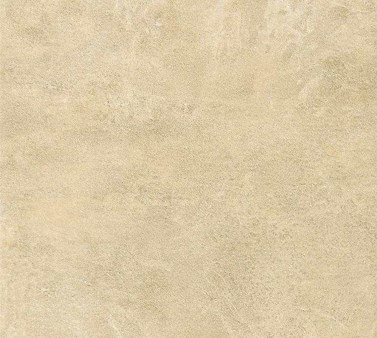 马可波罗地面釉面砖-个性化系列-MK3286MK3286