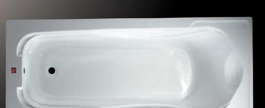 古亚普通单缸DF-005DF-005
