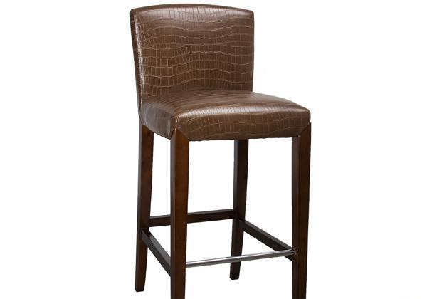 考拉乐英伦之恋系列07-520-2-950SM餐椅07-520-2-950SM