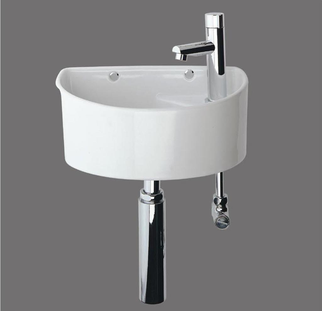 伊奈洗面盆GL-33-cGL-33-c