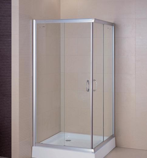 朗斯整体淋浴房穆勒系列D42D42