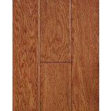 书香门地实木复合地板老房子系列卡萨布兰卡08