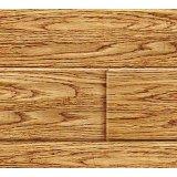 比嘉-实木复合地板-皇庭系列:名典橡木