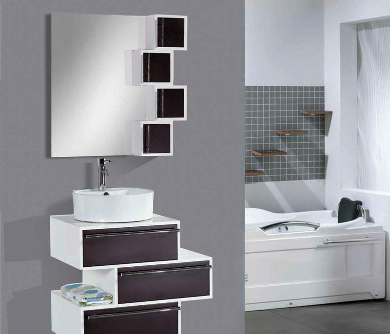 地中海浴室柜AR-W1019AR-W1019