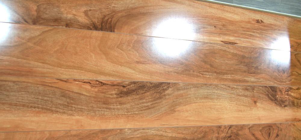 吉象地板520系列强化地板胡桃木520系列胡桃木