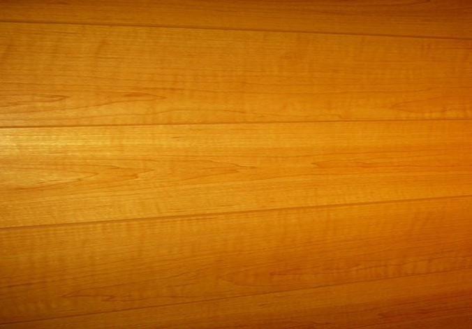 嘉森加拿大枫木晶钻面系列实木地板
