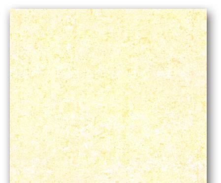 金舵现代石地砖@Space系列XA66132(600*600)