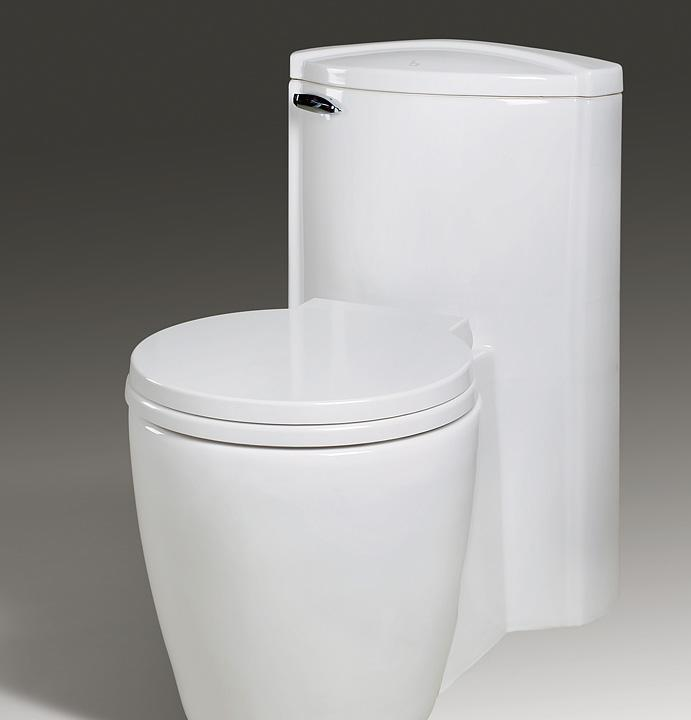 乐伊马桶Toilet西雅图系列T200CT200C