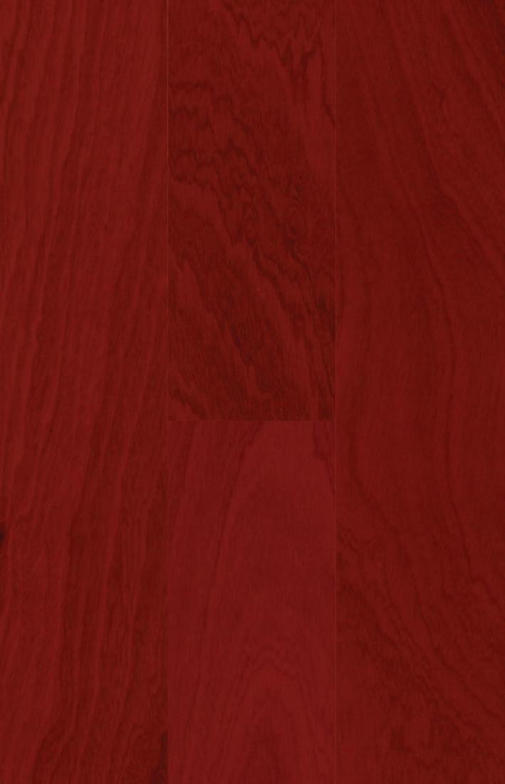 圣象多层实木复合地板安德森系列流沙红檀KM9186KM9186