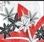陶尔斯瓷砖纯情・香水百合系列TSA452000H-05TSA452000H-05