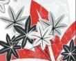 陶尔斯瓷砖纯情香水百合系列TSA452000H-05
