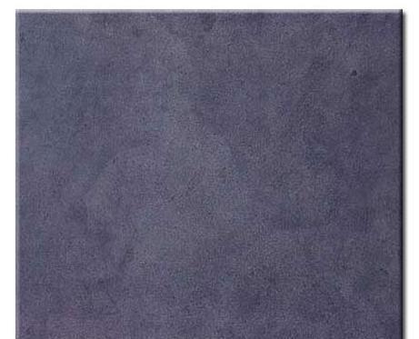 楼兰静品21系列PD601119地砖PD601119