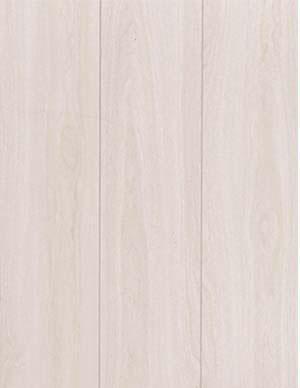 瑞嘉强化复合地板新古典主义豪华型141-2303-31-141-2303-31-61