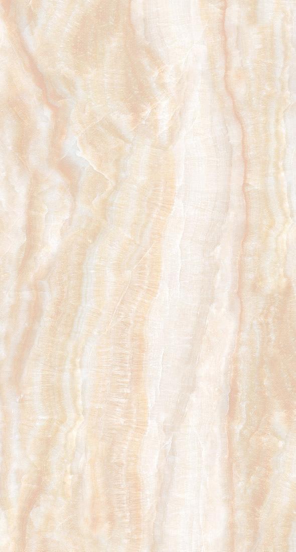 欧神诺地面釉面砖彩腊玉石YL006R彩腊玉石YL006R
