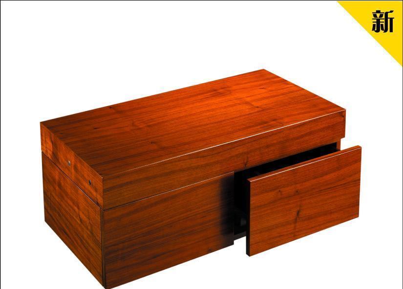 美标面盆柜SPA双抽屉挂墙式CP-A710CP-A710