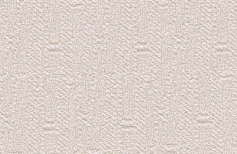 韩利8610-8壁纸8610-8