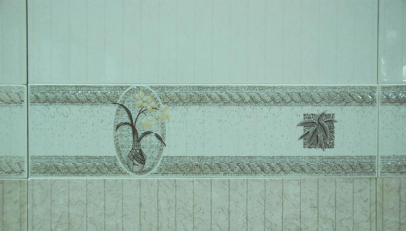 金科瓷砖腰线砖45019Y45019Y