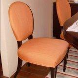 赛恩世家餐厅家具餐椅SP187