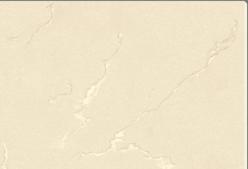 王者地砖银玉系列银玉1-KPA8107银玉1-KPA8107
