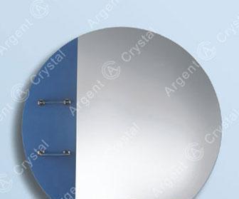 银晶功能镜YJ-309ALYJ-309AL