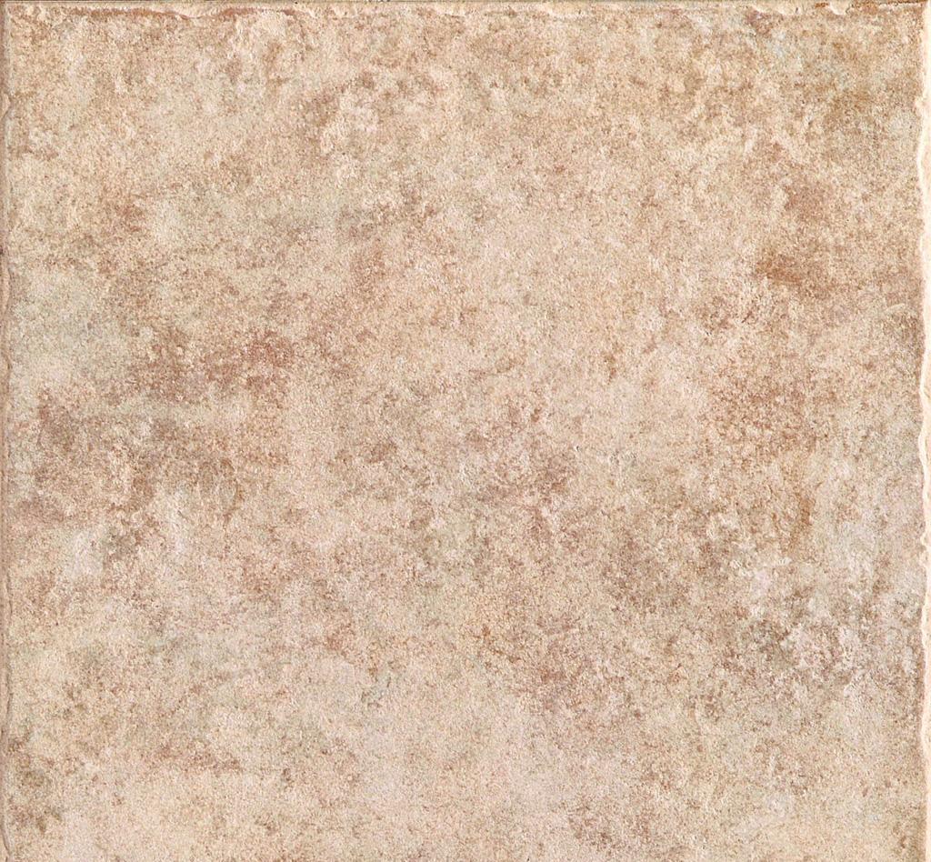 金意陶托斯卡纳KGFA050218内墙釉面砖KGFA050218