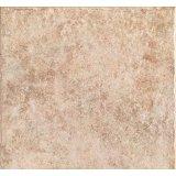 金意陶托斯卡纳KGFA050218内墙釉面砖