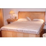 赛恩世家卧室家具双人床SP286-926(1.5×2.0)