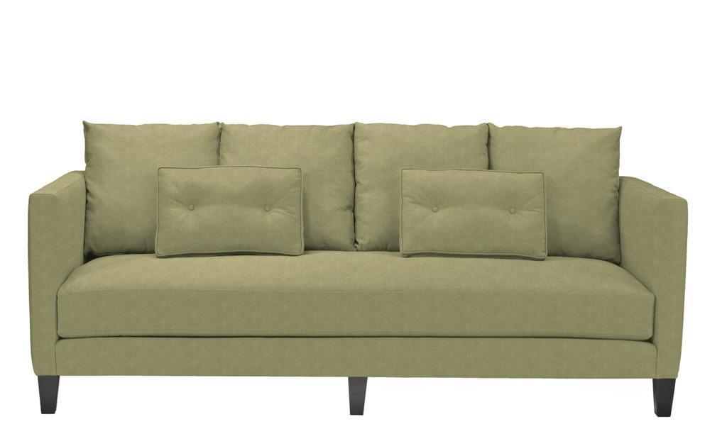 Harbor House COAST带扶手三人沙发10155804051015580405