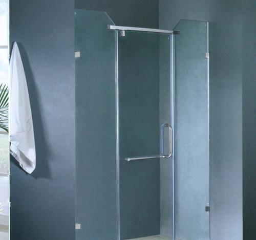 赛德斯邦YX903简易淋浴房YX903