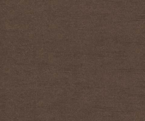 布鲁斯特壁纸锦绣前程III51-6531651-65316