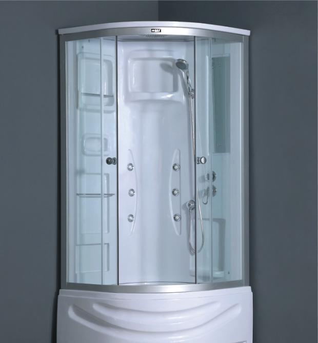 欧罗芭整体淋浴房OLB022OLB022