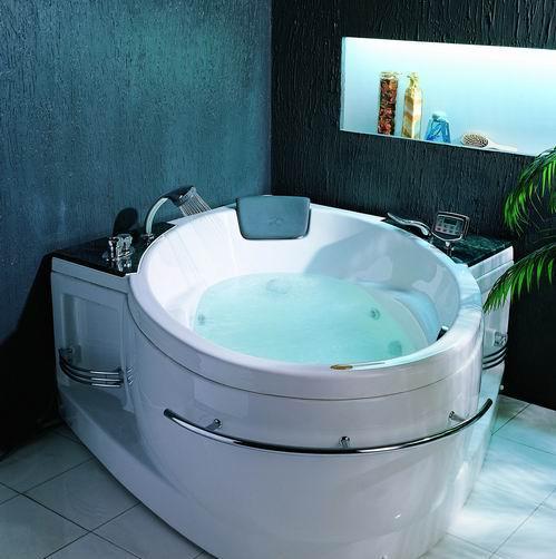 阿波罗浴缸按摩AT系列AT-908AT-908