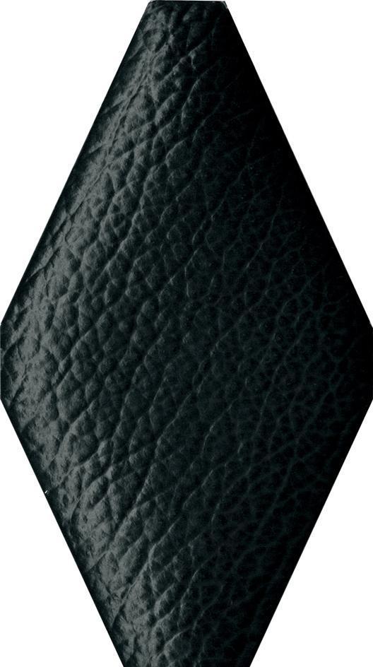 赛德斯邦蓓卡系列CQP801a内墙釉面砖CQP801a