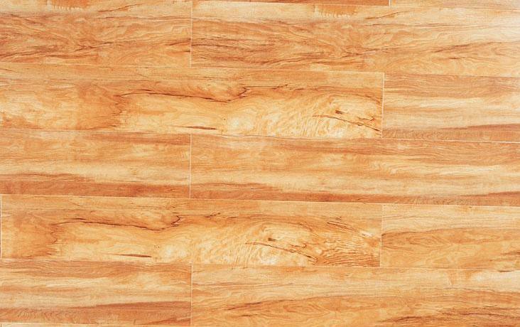 标王强化复合地板全健康模压系列B8820-里约拔豆