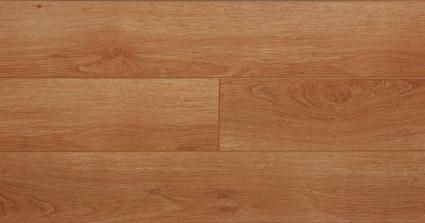 贝亚克地板-田园系列-B04艾格橡木