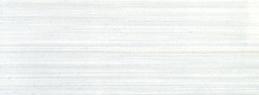 陶尔斯瓷砖浪漫・樱花印象系列TSA451001TSA451001