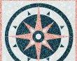 海棠陶瓷撒哈拉大颗粒系列DEK-PG014