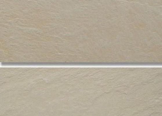 欧典T3615瓷砖