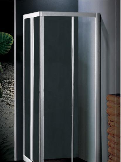 益高-淋浴房LLA900-27J900*900*1940