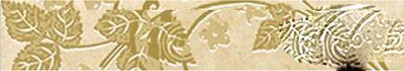 鹰牌真石韵系列A0871-C05F腰线砖(S1A-E20D1)A0871-C05F