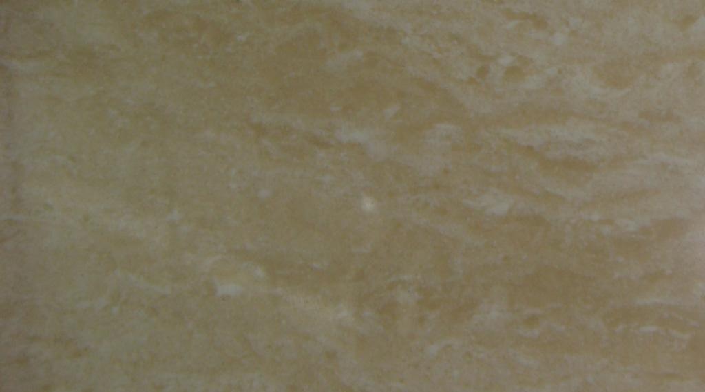 冠珠698019地面釉面砖698019