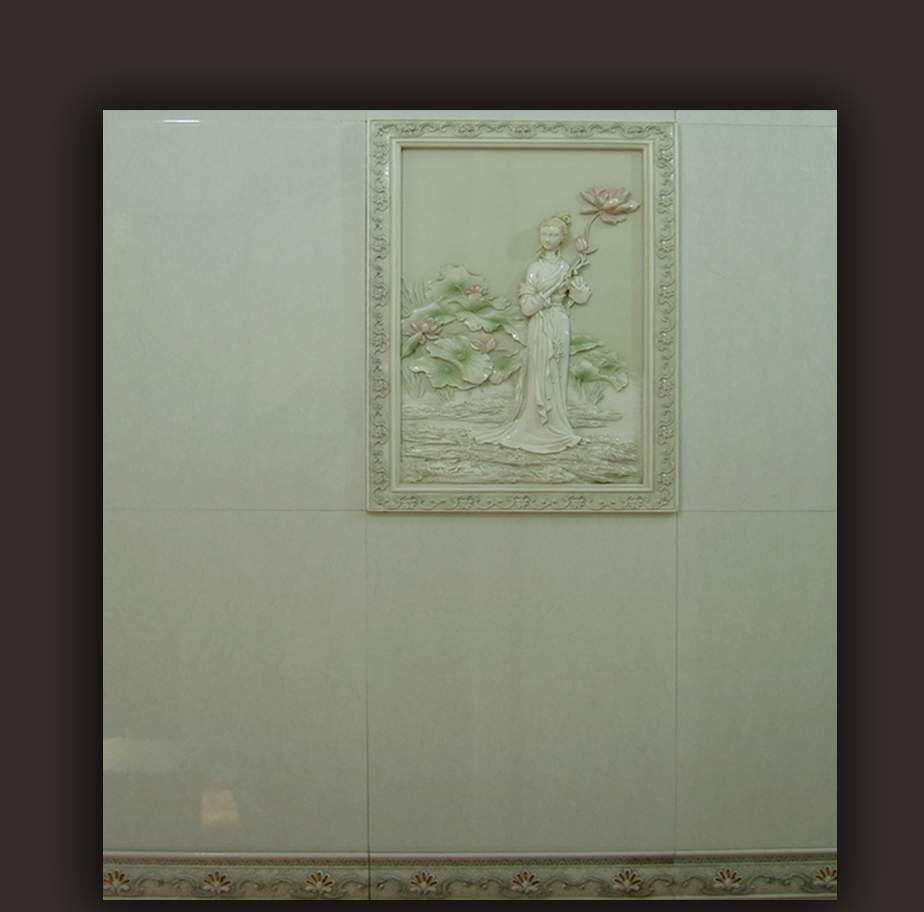 欧威陶瓷-墙面砖W9048W9048