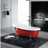 班帝浴缸B8350