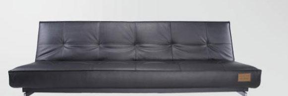 麦斯得尔卡萨布兰卡系列贝蒂s15沙发床s15