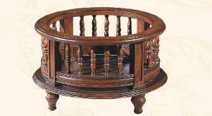 大风范家具路易十六客厅系列LV-961花槽LV-961花槽
