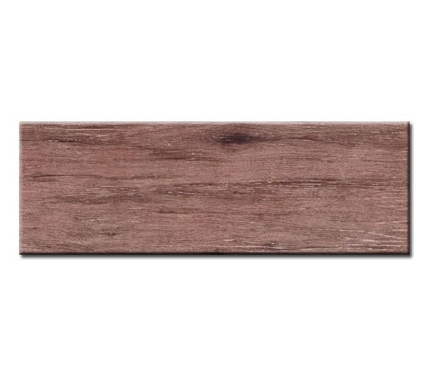 楼兰-经典柚木系列-墙地砖D133028(300*1000MMD133028