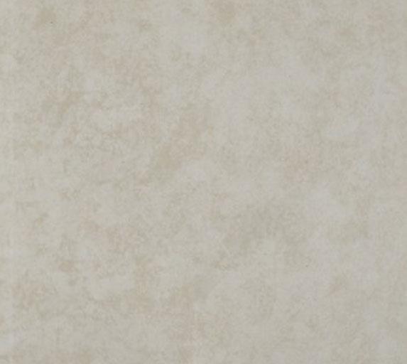 欧典T6650瓷砖