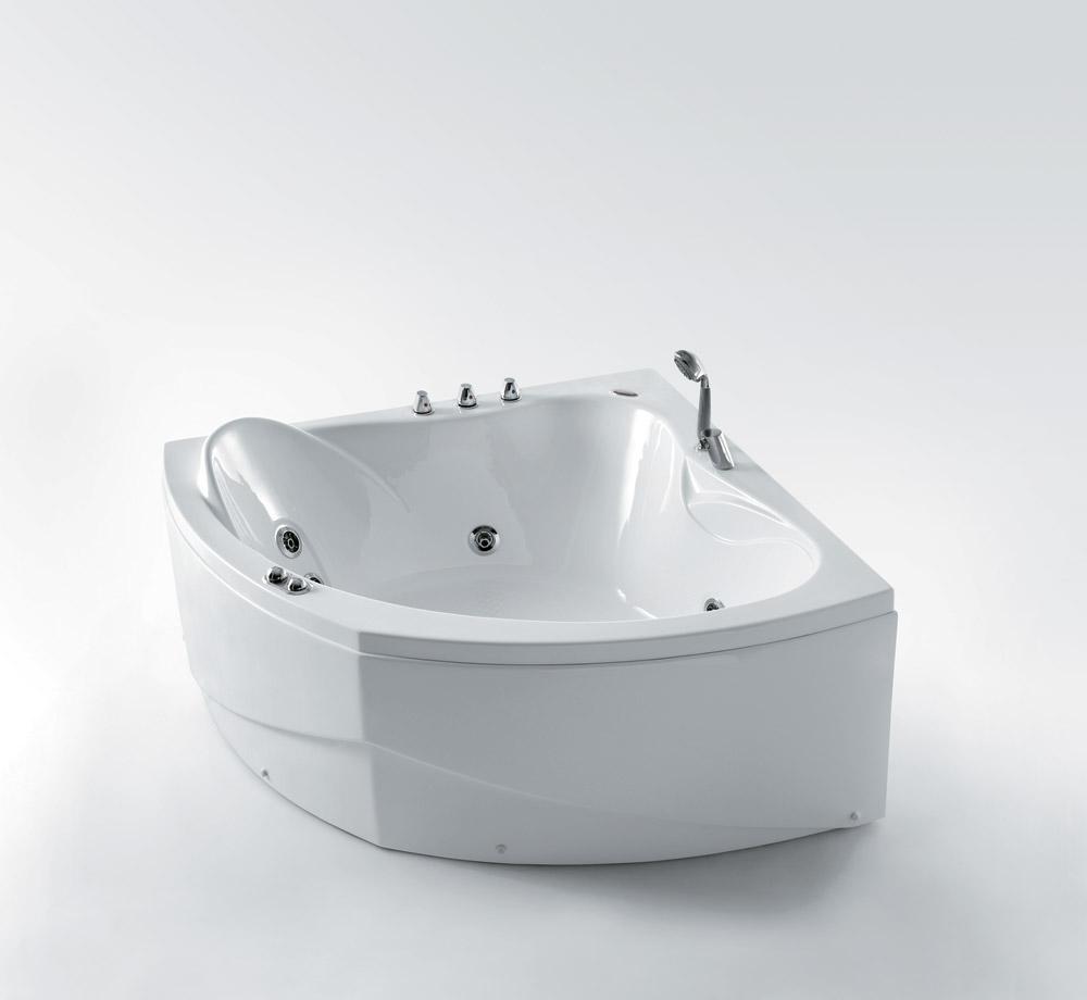 箭牌按摩浴缸AC115QAC115Q