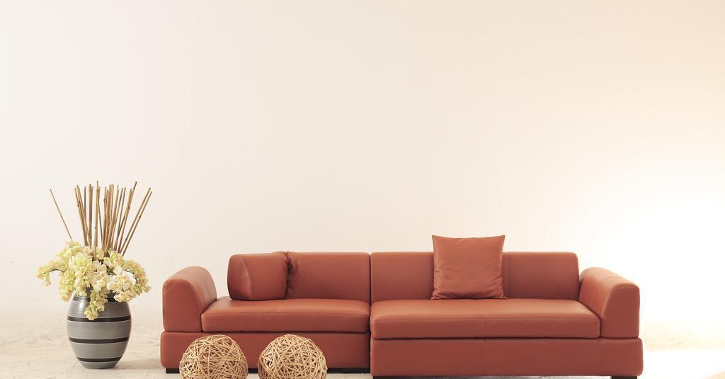 左右卡沃系列SF10沙发