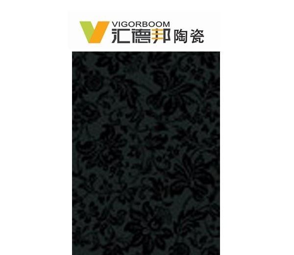 汇德邦瓷片-品味悉尼系列-暗香系列1-YC45289T(YC45289T